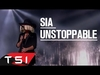 Unstoppable Ringtone Download Free