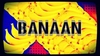 Banaan (Ruthless Remix) (feat. Stepherd, Jayh & Skinto) Ringtone Download Free