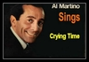 Crying Time Ringtone Download Free