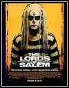 Lords Of Salem Ringtone Download Free