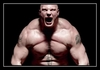 Brock Lesnar Ringtone Download Free