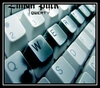 Qwerty Ringtone Download Free