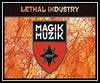 Lethal Industry 2006 (Richard Durand Remix) Ringtone Download Free
