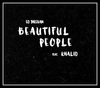 Beautiful People (feat. Khalid) Ringtone Download Free