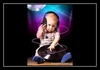 Baby Rock Ringtone Download Free