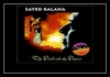 Bambouti Ringtone Download Free