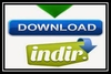 Bora Bora (extended Sms) Ringtone Download Free
