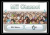 Mii Channel Theme Ringtone Download Free
