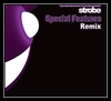 Strobe (Special Features Remix) Ringtone Download Free