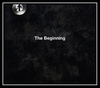 The Beginning Ringtone Download Free