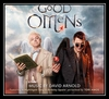Good Omens Opening Title Ringtone Download Free