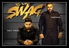 Wakhra Swag Ringtone Download Free