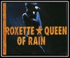Queen Of Rain Ringtone Download Free