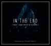 In The End (Mellen Gi Trap Remix) (Linkin Park Cover) Ringtone Download Free