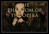 The Phantom Of The Opera Ringtone Download Free