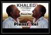 Hiya Hiya Ringtone Download Free