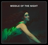 Middle Of The Night Ringtone Download Free