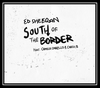 South Of The Border Ringtone Download Free