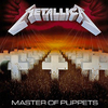 Master Of Puppets Ringtone Download Free