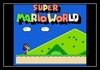 Super Mario Ringtone Download Free