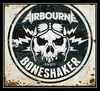 Boneshaker Ringtone Download Free