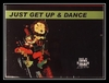 Just Get Up & Dance Ringtone Download Free