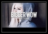 Bigger Wow Ringtone Download Free