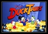 Duck Tales Theme Song Ringtone Download Free