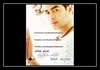 Ayami Maak Ringtone Download Free