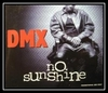 No Sunshine Ringtone Download Free