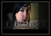 Carla Morrison - Disfruto (Audioiko Remix) Ringtone Download Free