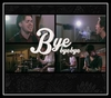 Bye Bye Bye (feat. Cody Carson Of Set It Off) [Rock Version] Ringtone Download Free