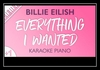 Everything I Wanted (Anto Remix) Ringtone Download Free