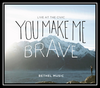 You Make Me Brave Ringtone Download Free