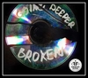 GOING DEEPER - Broken Ringtone Download Free