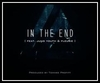 In The End (feat. Fleurie) [Mellen Gi Remix] Ringtone Download Free