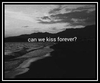 Can We Kiss Forever Ringtone Download Free