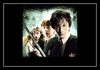 01 Harry Potter - Prologue Ringtone Download Free