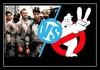 Ghost Busters Ringtone Download Free
