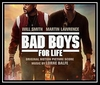 Bad Boys For Life Ringtone Download Free