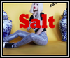 Salt Ringtone Download Free