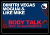 Body Talk (extended Mix) Ringtone Download Free