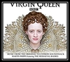 The White Queen Ringtone Download Free