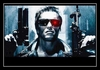 Theme From The Terminator Ringtone Download Free