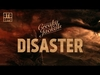 Disaster Ringtone Download Free