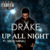 Up All Night Ringtone Download Free