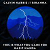 This Is What You Came For (feat. Rihanna) Ringtone Download Free