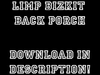 Back Porch Ringtone Download Free
