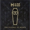 HIM - The Funeral Of Hearts Ringtone Download Free