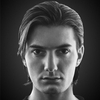 Alesso - Falling Ringtone Download Free